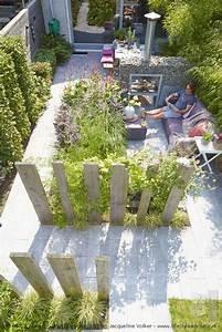 Kleine Gärten Ohne Rasen : 121 besten garten ohne rasen bilder auf pinterest ~ Watch28wear.com Haus und Dekorationen