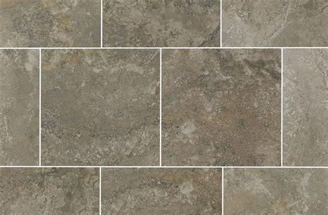 mohawk senato porcelain tile discounted travertine look tile