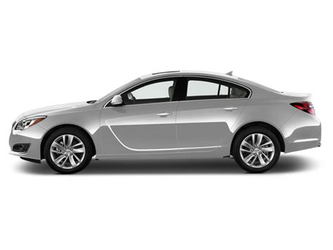 Buick Regal Turbo Specs by 2014 Buick Regal Turbo Awd Review Editor S Review Car