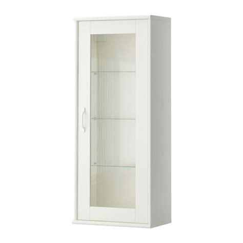 detolf glass door cabinet white ikea glass door cabinet white nazarm