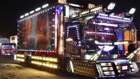 camions insolites  originaux