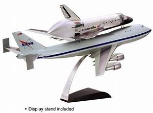 "Gate 72 | NASA Space Shuttle ""Discovery"" w/747-100 SCA - 1 ..."