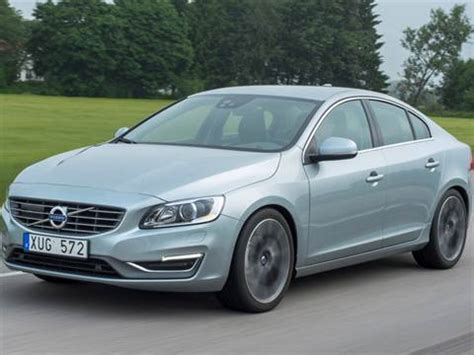 volvo  pricing ratings reviews kelley blue book