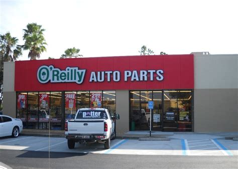 oreilly auto parts coupons    titusville coupons