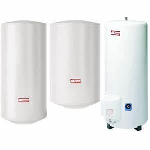 Chauffe Eau Electrique Pas Cher : chauffe eau 300 litres achat vente chauffe eau 300 ~ Edinachiropracticcenter.com Idées de Décoration