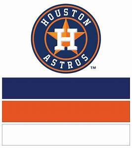 Astros colors 28 images 2015 jose altuve houston for Kitchen colors with white cabinets with houston astros stickers