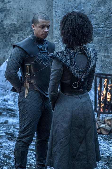 game  thrones season  episode  promo stills find
