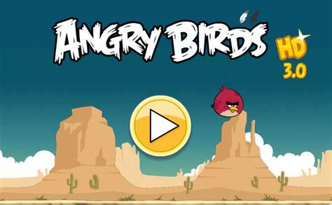 jeux de cuisine de gratuit nouveaux angry birds hd jouez gratuitement à angry birds hd sur