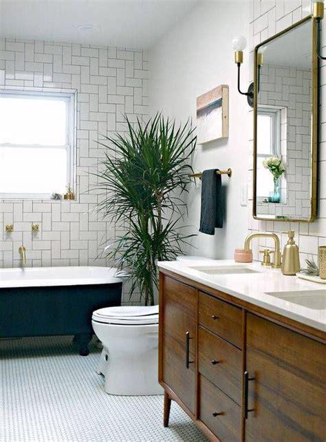 small bathroom sconces best 25 bathroom sconces ideas on bathroom