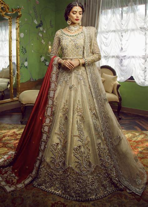 sadaf fawad khan wedding dresses  barat mehndi  walima