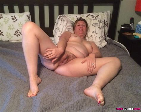 Wifebucket Sexy Nudes Of A Hot Amateur Wife