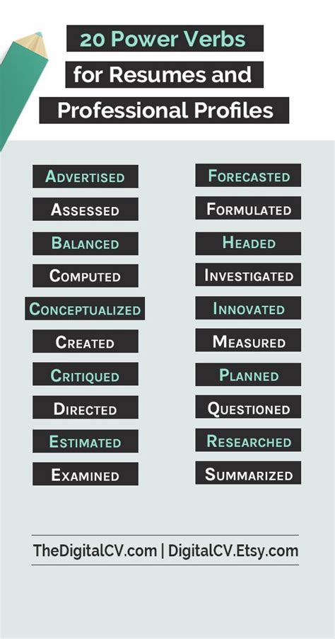 19 best resume images pinterest sle resume management and resume templates