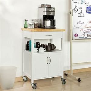Desserte Roulante Cuisine : sobuy fkw22 wn desserte de cuisine roulante meuble de rangement roulettes l60xh90xp44cm ~ Teatrodelosmanantiales.com Idées de Décoration