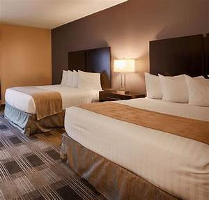 hartford ct accommodations best western hartford hotel With best hotel mattress to buy