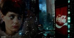 Rachael Rosen...   Blade Runner   Pinterest