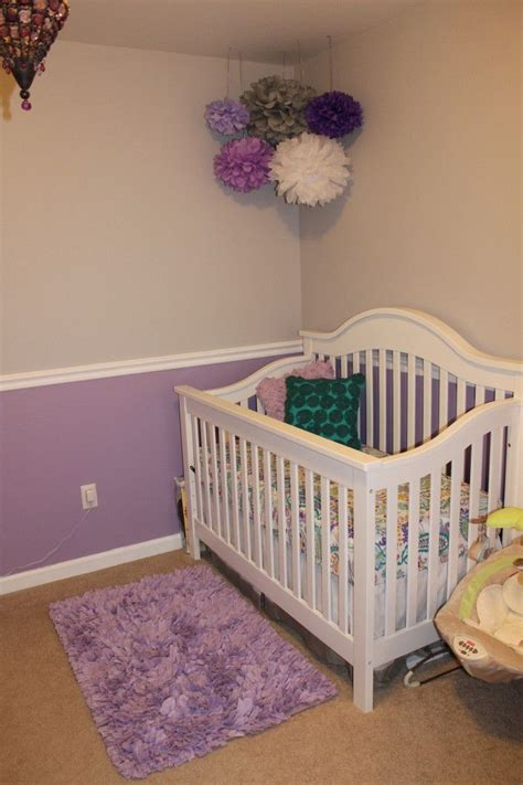 lavender gray nursery gray nurseries lavender and