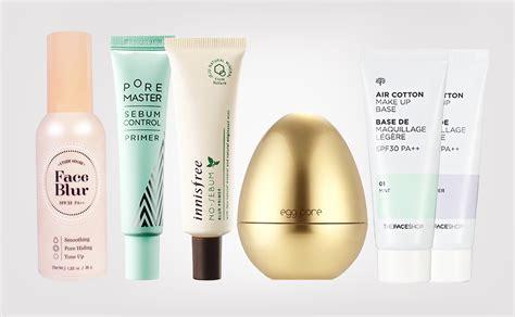 top   primers  korea korean primer  makeup