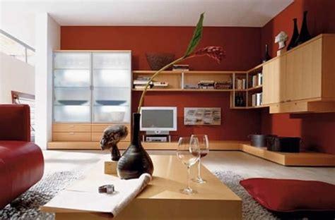 Wände Im Wohnzimmer by Wohnzimmer Streichen 106 Inspirierende Ideen