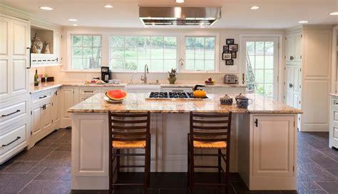 ikea white kitchen island kitchen extractor fan astounding kitchen island exhaust