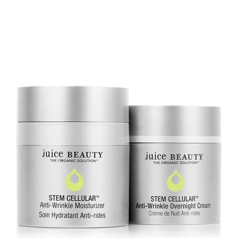 Juice Beauty | The Purest Organic Skincare Products