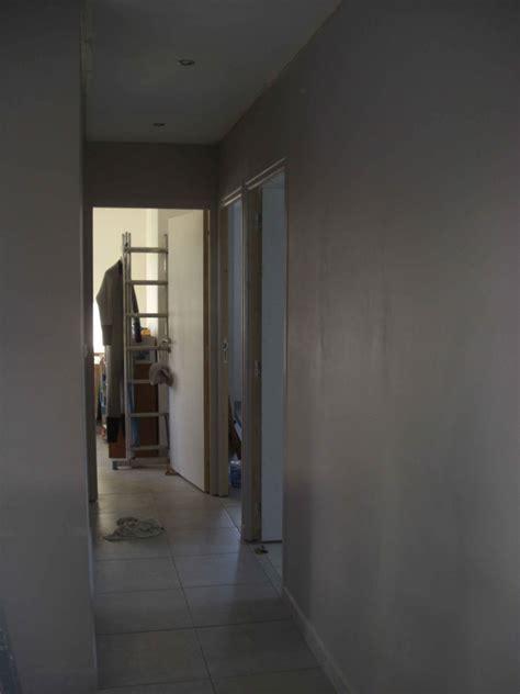 peinture pour mur de chambre idee deco peinture couloir 28 images peinture couloir