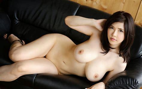 Anri Okita Uncensored Mega Porn Pics