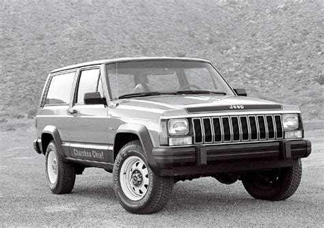 types of jeeps 2015 different types different jeep types