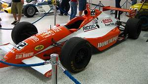 Old Indy Cars Page 10