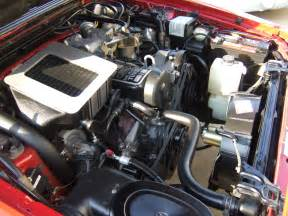 similiar 2 3 thunderbird engine keywords 250 351 5 8 windsor engine on 94 ford thunderbird engine diagram