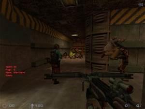 Sven Co Op Valve Developer Community