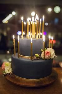 30th Birthday Dinner Party | Gold birthday, Birthdays and ...