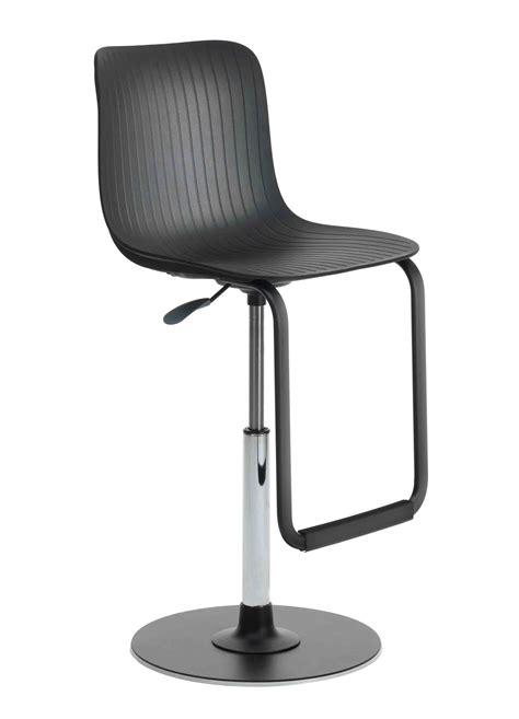chaise hauteur plan de travail chaise de plan de travail chaises plan de travail