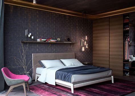 10 Bedrooms For Designer Dreams