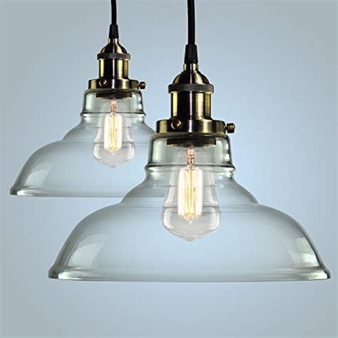 top 5 best kitchen light fixtures ceiling hanging for sale