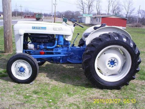 best about ford tractor tractors dads and 4x4