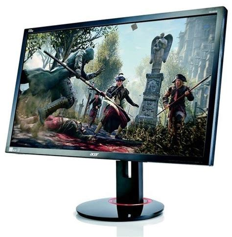 20 best 1440p gaming monitors of 2019 high ground gaming