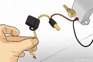 How To Wire Fog Lights Into Fuse Box