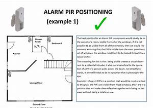 Ob 9248  Alarm Pir Wiring Instructions Download Diagram