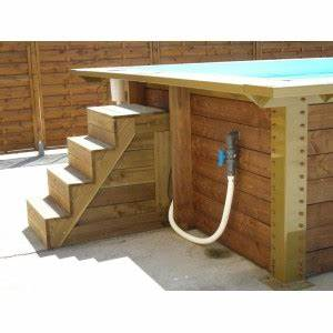 fera office de local technique With local technique piscine hors sol
