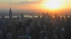 New York Aerial Footage4 – Fubiz Media