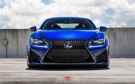 lexus f sport wallpaper 2015 lexus rc f sport wallpaper hd car wallpapers