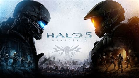 Aaron Greenberg Halo 5 Is Being Made Exclusively For