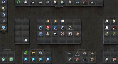 Custom Desktop Background Laptop Pc Backgrounds Wallpapers