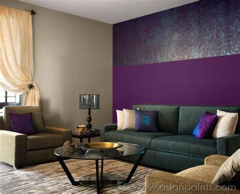 7 best images about living room ideas with innovative wall