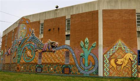 outdoor murals cool outdoor wall murals www pixshark com images galleries with a bite
