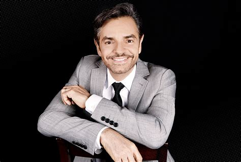 eugenio derbez in nutcracker interview legendary mexican comedian eugenio derbez talks