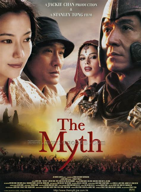 the myth the myth nonton gratis subtitle indonesia