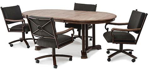 dining wagner39s furniture denver colorado patio furniture bar stools recreation more - Patio Furniture Denver