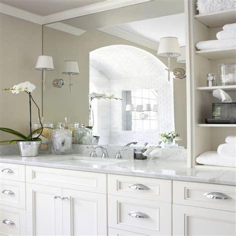 guest bathroom decorating ideas guest bathroom ideas decor houseequipmentdesignsidea
