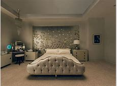 Fifty Shades Of Grey Christian Grey Apartment Tour; Fifty